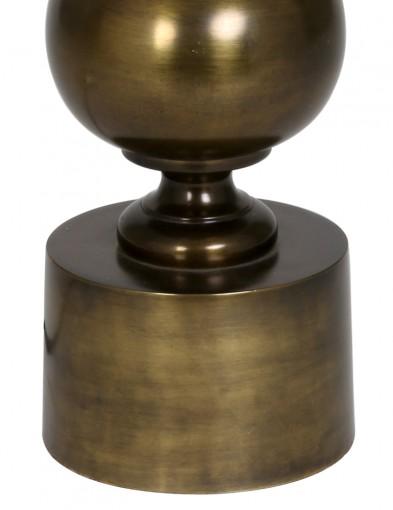 base-de-lampara-bronce-2067BR-2