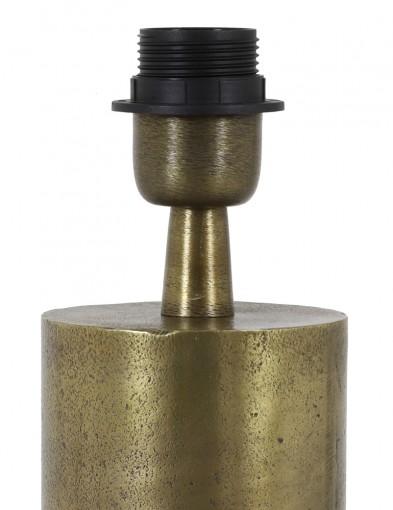 base-de-lampara-bronce-2080BR-1