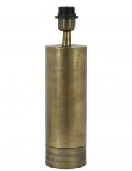 base de lampara bronce-2080BR