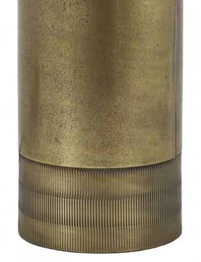 base-de-lampara-bronce-2080BR-2