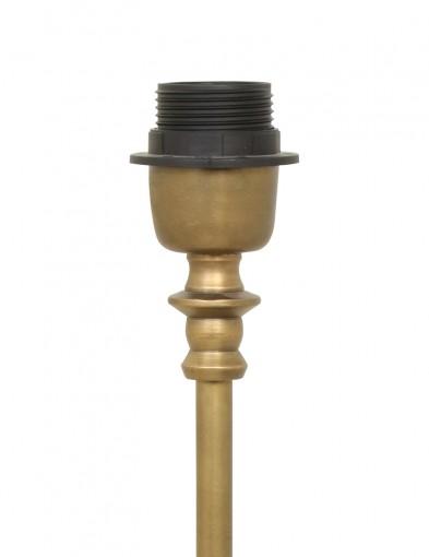 base-de-lampara-bronce-rangpur-1666BR-1