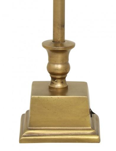 base-de-lampara-bronce-rangpur-1666BR-2