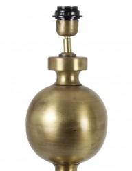 base-de-lampara-con-esferas-doradas-1956GO-1