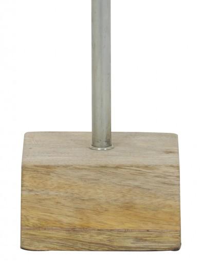 base-de-lampara-de-madera-y-acero-2053ST-2