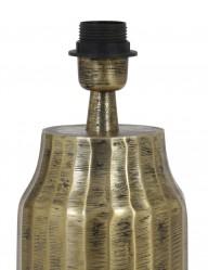 base-de-lampara-dorada-2074GO-1