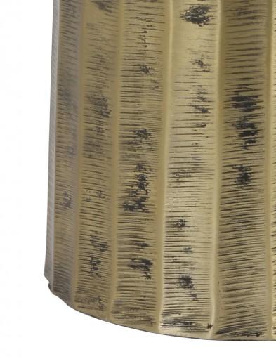 base-de-lampara-dorada-2074GO-2