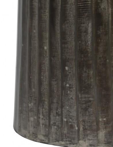base-de-lampara-en-loza-gris-2077ZW-2