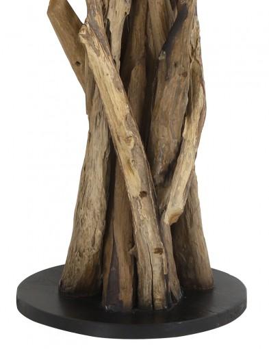 base-de-lampara-en-madera-2085BE-2