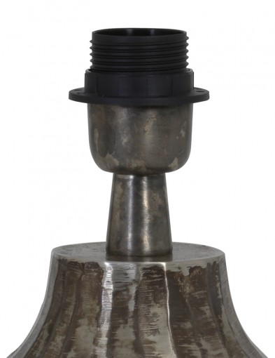 base-de-lampara-gris-2075ZW-1