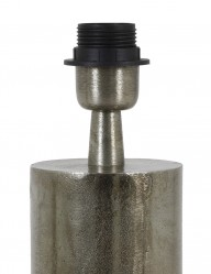 base-de-lampara-gris-2080ZW-1