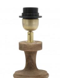 base-de-lampara-madera-moyo-1670B-1