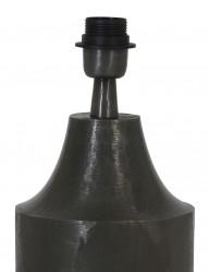 base-de-lampara-negra-2064ZW-1
