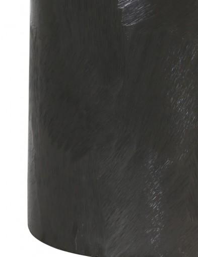 base-de-lampara-negra-2064ZW-2