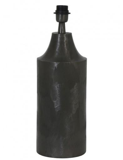 base de lampara negra-2064ZW