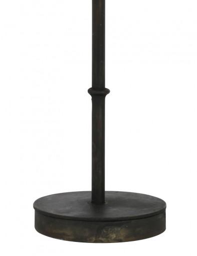 base-de-lampara-negra-phuket-1672ZW-2