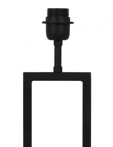 base-de-lampara-rectangurar-2082ZW-1