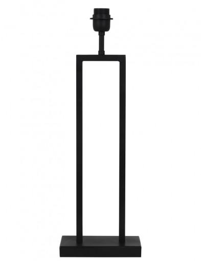 base de lampara rectangurar-2082ZW