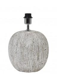 base de lampara rustica-1909W