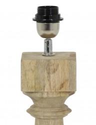 base-de-lampara-rustica-de-madera-2057BE-1