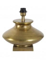 base de lampara vintage-1536BR