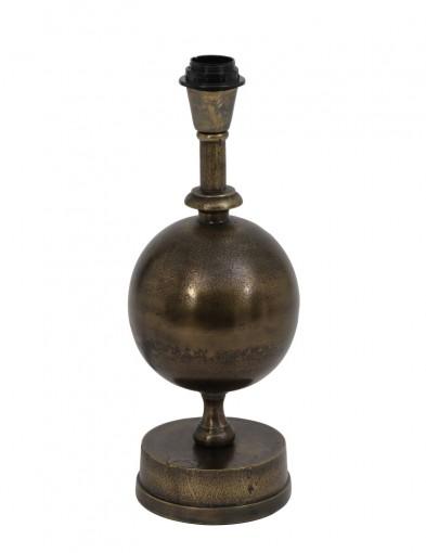 base de lampara vintage kalym-1664BR