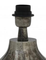base-de-loza-gris-2073ZW-1