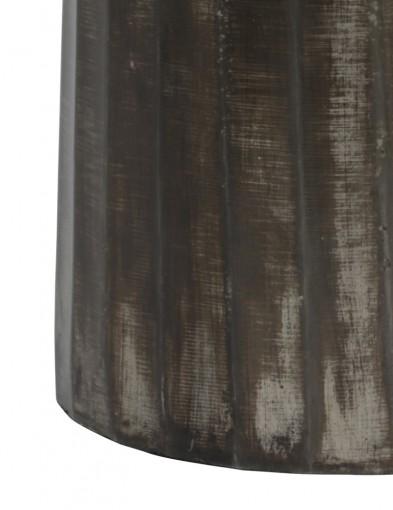 base-de-loza-gris-2073ZW-2