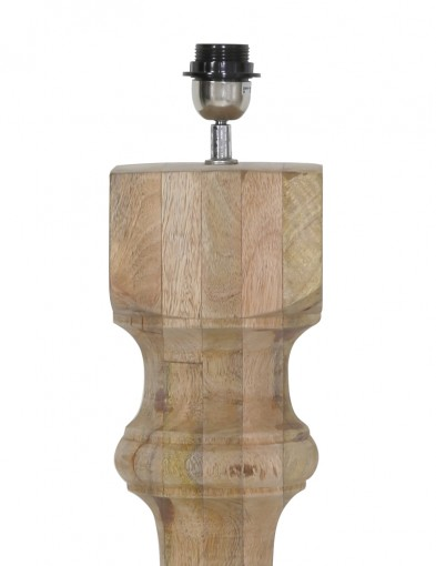 base-de-madera-robbia-2051BE-1