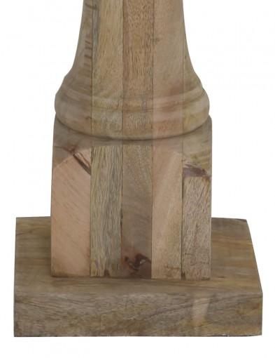 base-de-madera-robbia-2051BE-2