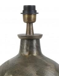 base-industrial-bronce-2065BR-1