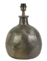 base industrial bronce-2065BR