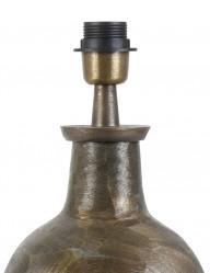 base-industrial-color-bronce-2063BR-1