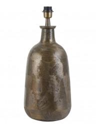 base industrial color bronce-2063BR