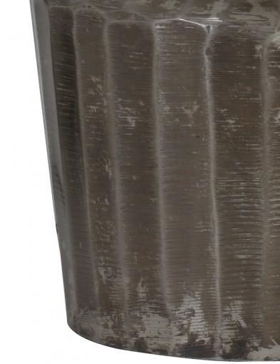 base-lampara-de-florero-negro-resistente-2078ZW-2
