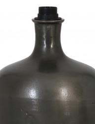 base-negra-de-lampara-2072ZW-1