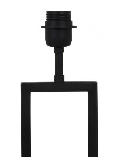 base-rectangular-negra-2081ZW-1