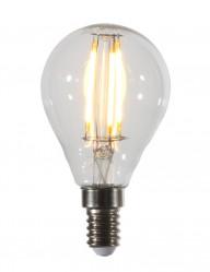 bombilla de filamento led-I14629S