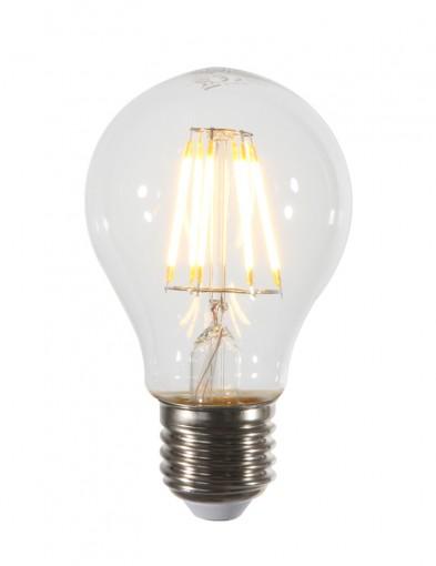 bombilla-incandescente-led-I14630S-1