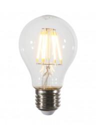 bombilla incandescente led-I14630S