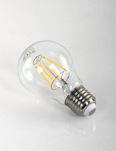 bombilla-incandescente-led-I14630S-4