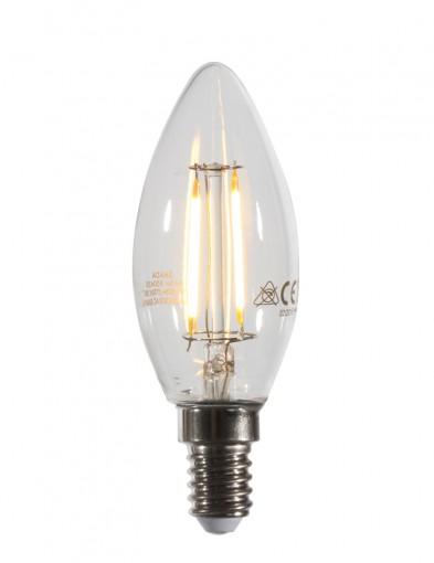 bombilla led economica-I14632S