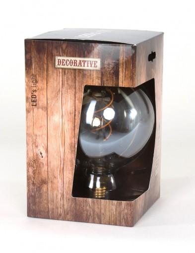 bombilla-led-regulable-I14980S-2
