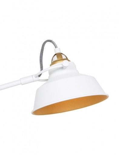 bonita-lampara-de-mesa-1321W-1
