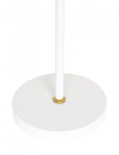 bonita-lampara-de-mesa-1321W-4