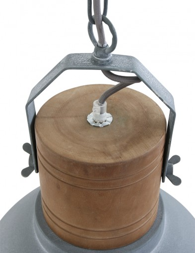 colgante-de-madera-7781gr-2
