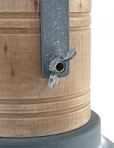 colgante-de-madera-7781gr-3