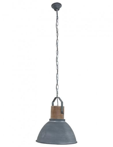 colgante-de-madera-7781gr-5