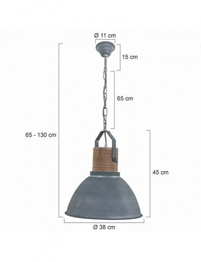 colgante-de-madera-7781gr-6