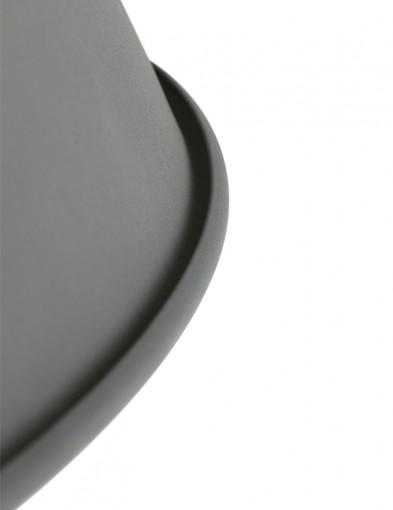 colgante-de-metal-y-madera-7888GR-1