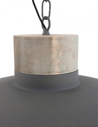 colgante-de-metal-y-madera-7888GR-2